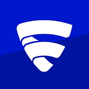 SAFE Internet Security &amp Mobile Antivirus