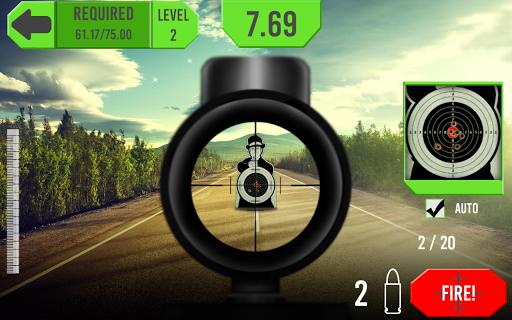 Guns Weapons Simulator Game 1.2.1 screenshots 10