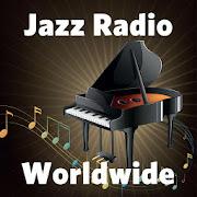 📻 Jazz Music Radio 🎺🎷 Worldwide