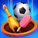 マージ3D - ペアマッチゲーム - Androidアプリ