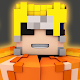 Naruto Mod For Minecraft PE für PC Windows