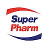 SuperPharm app apk icon