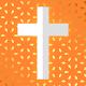 Bíblia JFA Online per PC Windows