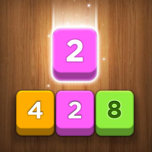 Merge Block Puzzle