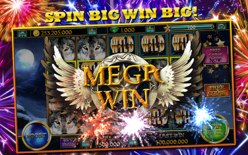 Microgaming No Deposit Free Spins - Free Casino - Top Fuel Casino