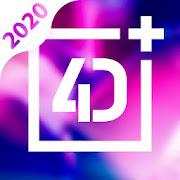 4D Live Wallpaper – 2020 New Best 4D Wallpapers,HD