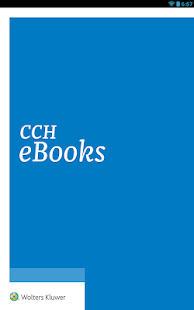 CCH-eBooks