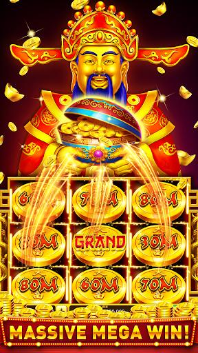 Slots: Free Slot Machines  Screenshots 1