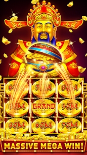Slots: Free Slot Machines For Pc – Free Download In Windows 7/8/10 And Mac Os 1
