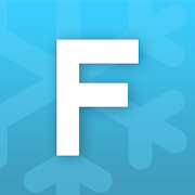 Freez - Add Freeze Animation Effect on Videos