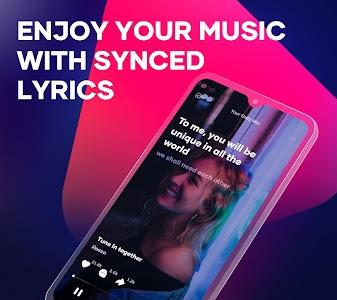 Resso Music- Song Streaming with Lyrics & Radios 1.49.0 (Premium) (Mod Lite) (Armeabi-v7a, Arm64-v8a)