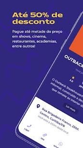 Clube Gazeta For Pc | How To Install  (Free Download Windows & Mac) 2
