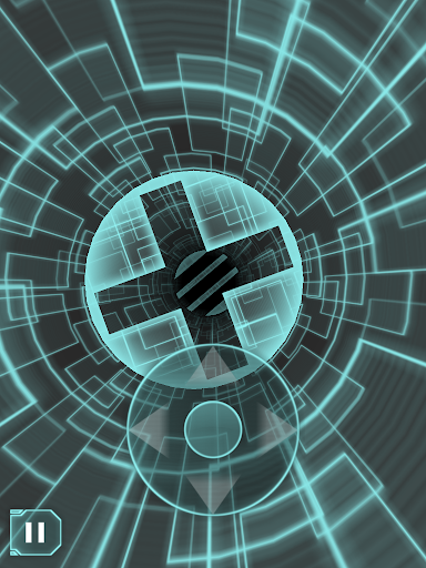 Speed Tube 3D screenshots 7