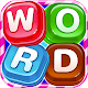 Word Candies: Word Cross Word Puzzle Game cover