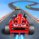 Formula Car Racing Stunts 3D: New Car Games 2021 Apk