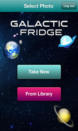 Galactic Fridge For PC Windows (7, 8, 10, 10X) & Mac Computer Image Number- 7