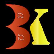 Borítókép