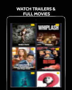 Cyberflix Official App Apk Download NEW 2021 2