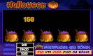 screenshot of Halloween Roleta Caça Niquel