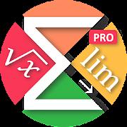 Scalar Pro