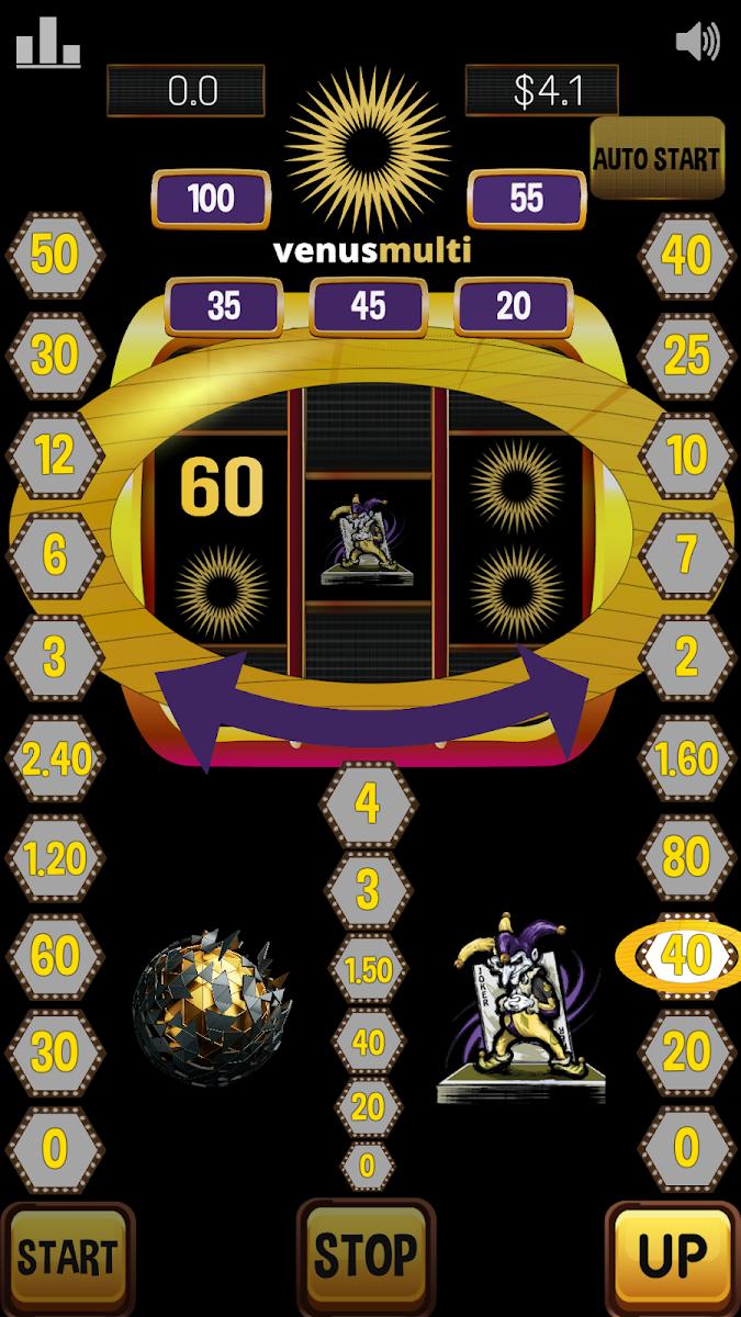 Venus Multi Slot Machine Sun Casino Slots Free Free Game Venus Multi Slot Machine Sun Casino Slots Free Android Forums