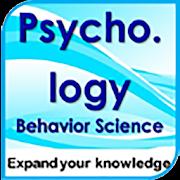 Psychology 666 Study notes Pro  Icon