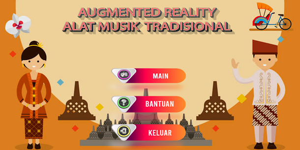 Vimu Augmented Reality  For Pc (Windows And Mac) Free Download 1