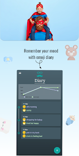 Becoming Dad - Expecting Father App For New Daddy