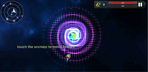 Outer SpaceBoss  Apps For Pc 2021 (Windows, Mac) Free Download 1