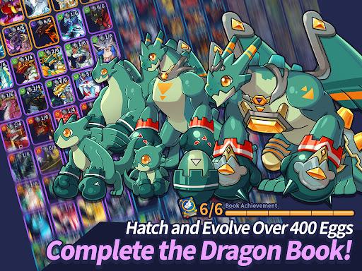 Dragon Village NEW  Pc-softi 13