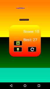 Fire Jump Game Hack Android and iOS 1