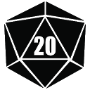 Easy Roller - RPG Dice Roller