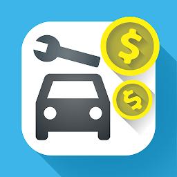 Frais d'auto - Car Expenses Manager