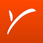 icono Payoneer: La plataforma global de pagos
