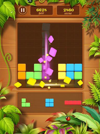 Drag n Match: Block puzzle 2.0.1 screenshots 15