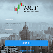 MCT - My Club Trades