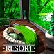 脱出ゲーム RESORT3 - 神聖なる森への脱出 - Androidアプリ