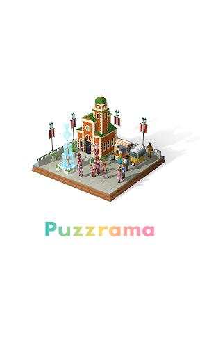 Puzzrama 1.4.10 screenshots 6