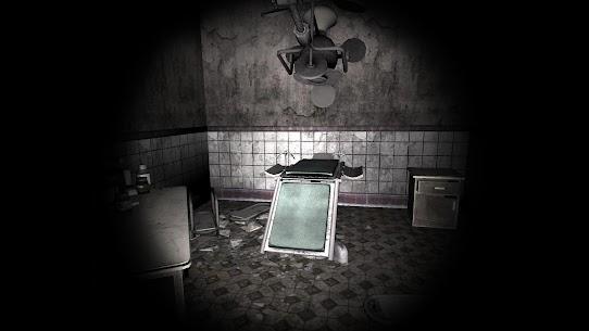 The Ghost MOD APK (Unlock All) 1