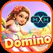 Higgs Domino RP Terbaru X8 Speeder Tips - Androidアプリ