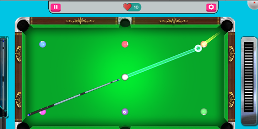 Pool Billiards City 1.1.6 screenshots 14