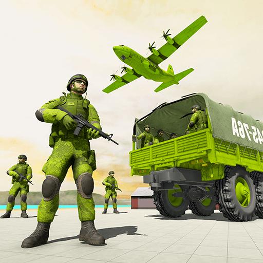 Los Mejores Juegos de Militares Gratis
