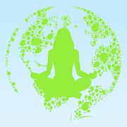 Sip and Om Meditation sleep better, reduce anxiety