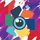 Photo Editor Pro 2021 Download on Windows