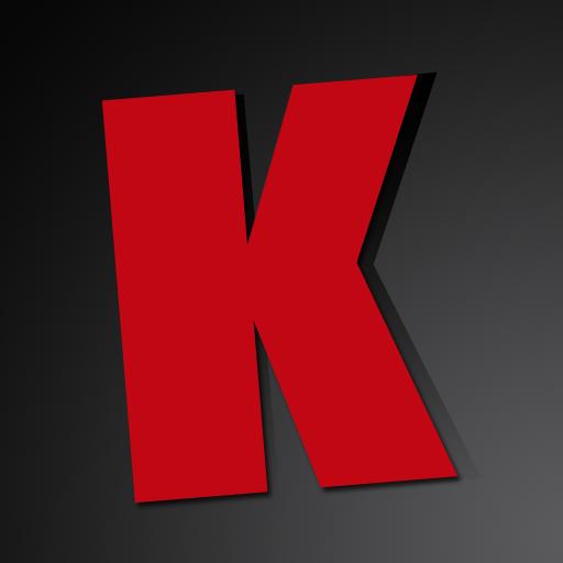 Kflix Free HD Movies 2020 - Watch Online Cinema