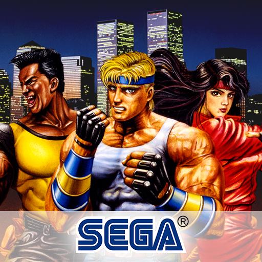 Los Mejores Juegos Sega Gratis