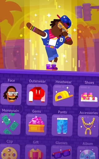 Partymasters - Fun Idle Game 1.3.1 screenshots 8