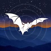 Echo Meter Touch Bat Detector, Recorder & Analyzer