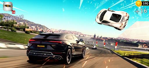 Racing Madness - Real Car Game screenshots 10