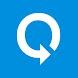 Quik - Video Editor - Music & Video Maker